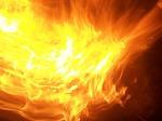 Restaurant Kitchen Fires