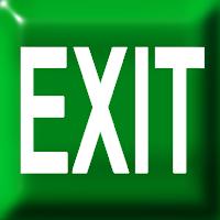 NJ Exit Emergency Light Testing Inspection Maintenance