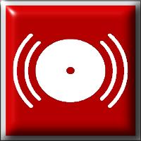 NJ Fire Alarm Inspection Testing Repair