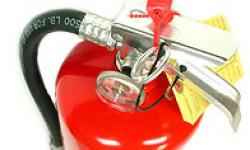 Fire Extinguisher Inspection Service Maintenance – PARSIPPANY NJ 07054