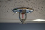 Fire Sprinkler Service and Maintenance