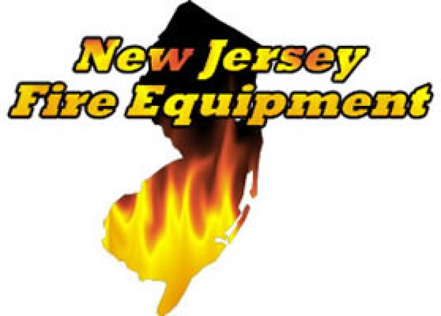 NEW JERSEY FIRE EQUIPMENT LLC