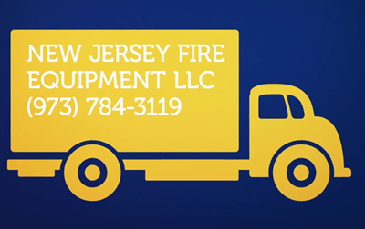 Full Service Fire Equipment Maintenance in New Jersey (NJ)