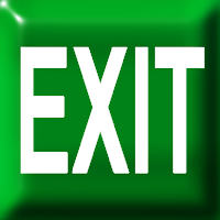 NJ Exit Emergency Light Testing Inspection Maintenance
